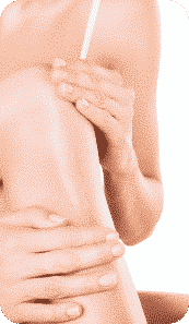 8th Ave Physio - Palm Beach Physiotherapy & Exercise Physiology